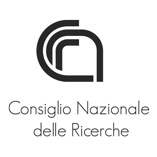 CNR – Consiglio Nazionale della Ricerca