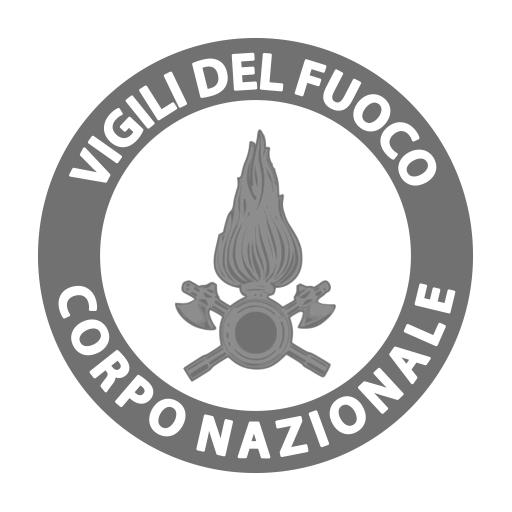 Corpo nazionale dei Vigili del Fuoco